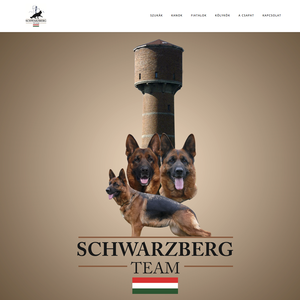 Schwarzberg Team